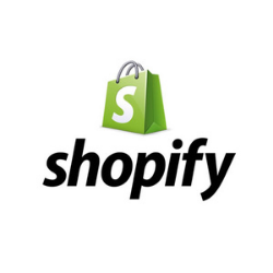 Shopify Kartel Digital
